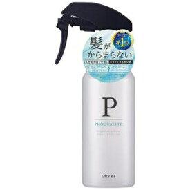ウテナ PROQUALITE(プロカリテ) まっすぐうるおい水 〔スタイリング剤〕