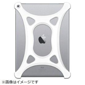 ECBB イーシービービー 12.9インチiPad Pro用 Palmo PALMOIPAD129W ホワイト