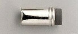 ゼブラ ZEBRA [消しゴム] シャーペン用替消しゴム(3個入り)黒 E-1B-X-BK