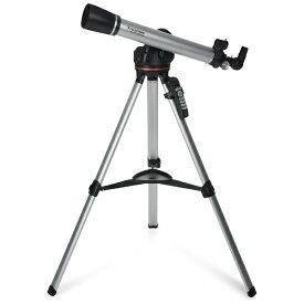 セレストロン CELESTRON CE22050 天体望遠鏡 LCM [屈折式][CE22050]