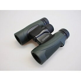 サイトロンジャパン SIGHTRON SIGHTRON サイトロン SAB0001 [TR-X 8x25 DH WP 双眼鏡][TRX8X25DHWP]