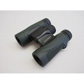 サイトロンジャパン SIGHTRON SIGHTRON サイトロン SAB0002 [TR-X 10x25 DH WP 双眼鏡][TRX10X25DHWP]