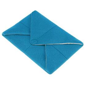 テンバ TENBA 636343 ツールズ プロテクティブラップ 20インチ 636-343 ブルー