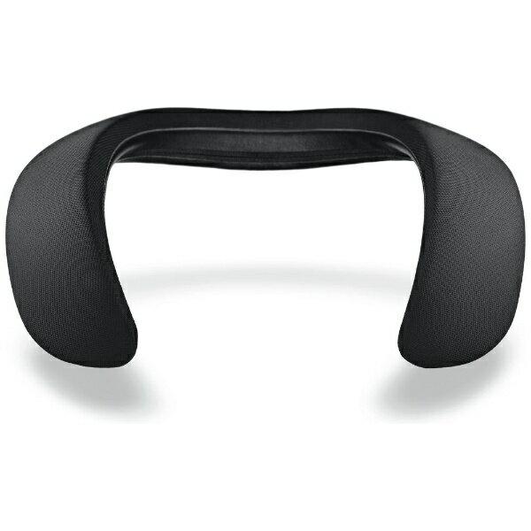 【送料無料】 BOSE 【1500円OFFクーポン配布中! 12/17 09:59まで】ネックスピーカー 【ブルートゥース】 SoundWear Companion [Bluetooth対応 /防滴]