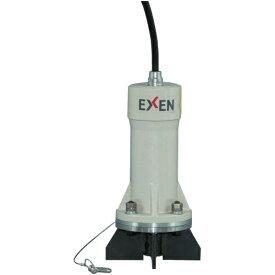 エクセン EXEN エクセン デンジノッカー EK20A EK20A 【メーカー直送・代金引換不可・時間指定・返品不可】