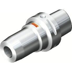 サンドビック Sandvik コロチャック930 高精度チャックホルダ 930-C6-S-20-091