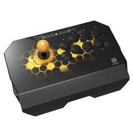 QANBA クァンバ クァンバ ドローン アーケード ジョイスティック N2-PS4-01 クァンバ ドローン アーケード ジョイスティック【PS4】