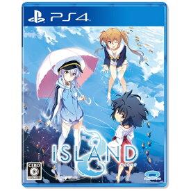 プロトタイプ PROTOTYPE ISLAND【PS4】 【代金引換配送不可】