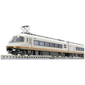 トミーテック TOMY TEC 【Nゲージ】98291 近畿日本鉄道21000系アーバンライナーplus基本セット(3両)
