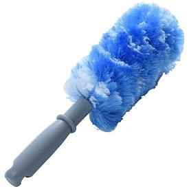 ヤマゼン YAMAZEN 扇風機用掃除ブラシ YRDG275-BL