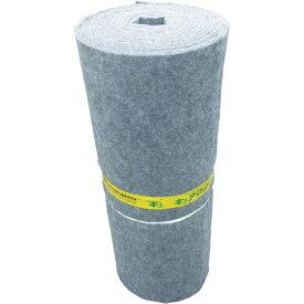 アオイ化学工業 AOI Chemical AOI キュアマットCC−10 1X10m QC10110A 【メーカー直送・代金引換不可・時間指定・返品不可】