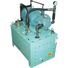 ダイキン工業 ダイキン 汎用油圧ユニット NT06M15N22-20 【メーカー直送・代金引換不可・時間指定・返品不可】