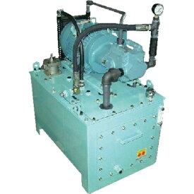ダイキン工業 DAIKIN ダイキン 汎用油圧ユニット NT06M15N15-20 【メーカー直送・代金引換不可・時間指定・返品不可】