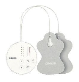 オムロン OMRON 低周波治療器 HV-F013[HVF013]