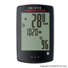 キャットアイ CATEYE サイクルコンピューター・GPS