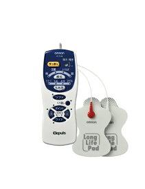 オムロン OMRON 低周波治療器 HV-F130[HVF130]
