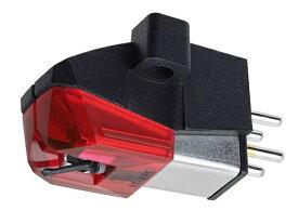 オーディオテクニカ audio-technica VM型 ステレオカートリッジ AT-XP5