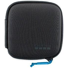 GoPro ゴープロ Fusion用保護ケース Fusion Case ASBLC-001