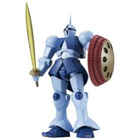 バンダイ BANDAI ROBOT魂 [SIDE MS] YMS-15 ギャン ver. A.N.I.M.E. 【代金引換配送不可】