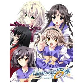 5PB ファイブピービー 2800セレクション メモリーズオフ6 〜T-wave〜【PSP】