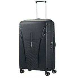 アメリカンツーリスター American Tourister 【ビックカメラグループオリジナル】TSAロック搭載 軽量スーツケース Skytracer(92L)H422G08003 ブラック【point_rb】