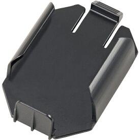 TJMデザイン タジマ リチウムイオン充電池BT7225用ホルダー FBP-BT7225HL