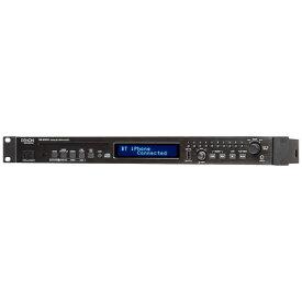 DENON Professional デノンプロフェッショナル DN-500CB CDプレーヤー[DN500CB]