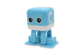 ハイテック Cubee(ブルー)【STEM教育】 WLF9-B[WLF9B]