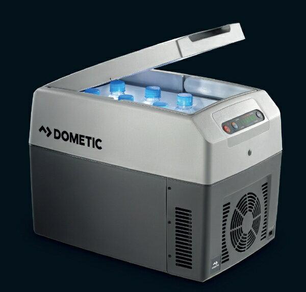【送料無料】 ドメティック 車載用ポータブル温冷庫 TC14FL