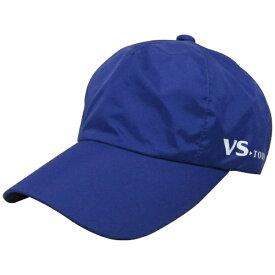 キャスコ レインキャップ(ブルー) VSRC-1535