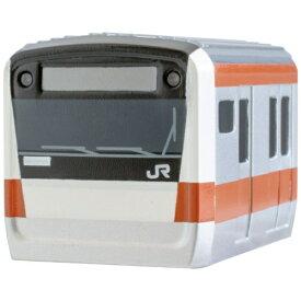 アーバン URBAN スマホ用USB充電コンセントアダプタ(1ポート) UBST-JE013 E233系0番台 中央線