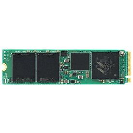 PLEXTOR プレクスター PX-512M9PeGN 内蔵SSD M9PeGN [M.2 /512GB][PX512M9PEGN]