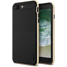 サンクチュアリ Sanctuary VRS DESIGN ハイプロシールドforiPhone8Plus/7Plus/ゴールド