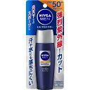 花王 Kao NIVEA MEN(ニベアメン)UVプロテクター 40ml