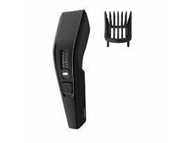 フィリップス PHILIPS HC3507/15 ヘアカッター Hairclipper series 3000 [交流(コード)式 /国内・海外対応][HC350715]
