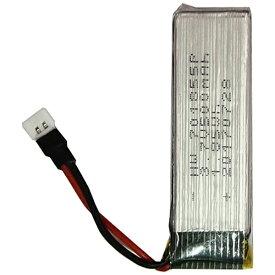 SAC エスエーシー DRH810用バッテリー