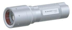 レッドレンザー Ledlenser 501067 懐中電灯 [LED /単4乾電池×3 /防水]