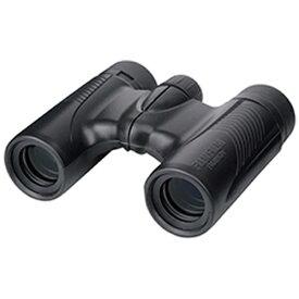 フジノン FUJINON 6倍双眼鏡 「KFコンパクト」 (ブラック) 6×21H[KF6X21HBLK]