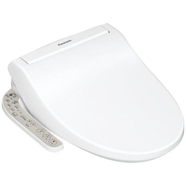 パナソニック Panasonic DL-EMX20 温水便座 ビューティ・トワレ ホワイト [貯湯式][DLEMX20WS]