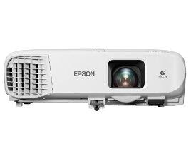 エプソン EPSON ビジネスプロジェクター EB-2142W[EB2142W]