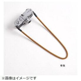 cam-in カムイン カメラストラップ DCS005308 ブラウン[DCS005308]