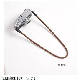 cam-in カムイン カメラストラップ DCS005309 コーヒー[DCS005309]