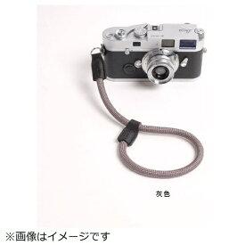 cam-in カムイン ハンドストラップ DWS00110 グレー[DWS00110]