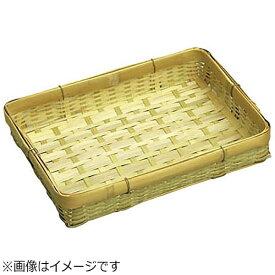 神堂 Shindoh 竹製 大阪タラシ 大 <AOO0102>[AOO0102]