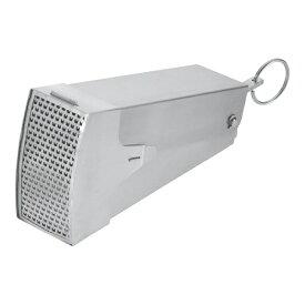 イケダ 18-8ワンハンド チーズグレーター <BTCF701>[BTCF701]