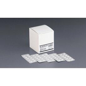 ハンナ HANNA instruments ハンナ DPD遊離塩素測定用 錠剤試薬 HI93701-FJ <BZV3601>[BZV3601]
