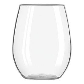 リビー Libbey リビー トライタン インフィニウム ステムレスワイン No92426 <RTR3301>[RTR3301]