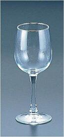 アルクインターナショナル Arc International エリザ ワイングラス 180cc J4733(6ヶ入) <REL0302>[REL0302]