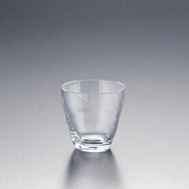 関東プラスチック工業 Kantoh Plastic Industry フリーリーカップ TX-38 <XFK0101>[XFK0101]