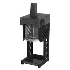 池永鉄工 SI-150C 電動式ブロックアイスシェーバー SWAN Cygne(スワン シグネ)[FAIL001]